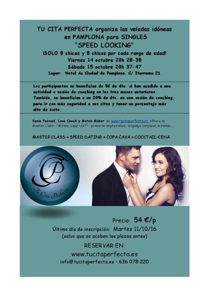 cartel-veladas-14-15-octubre-pamplona