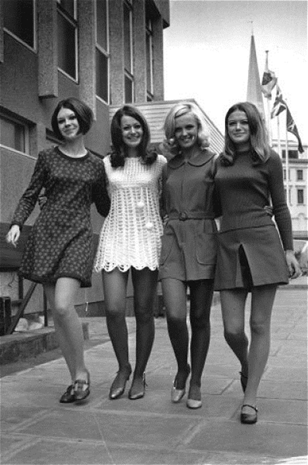 Fashion-in-the-60s-18