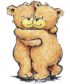 Hug_Day