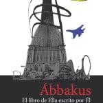 Portada Abbakus