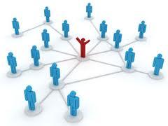 Sponsoring-more-worlds-laziest-networker-mark-januszewski