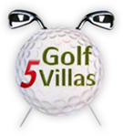 logo-golf-5-villas1