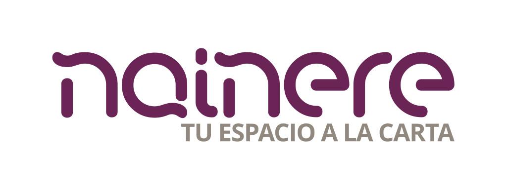 logo_nainere