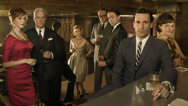 mad-men-glasses-620x350